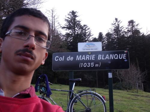 photos-col-de-Marie-Blanque-le-19-novembre-2009-024