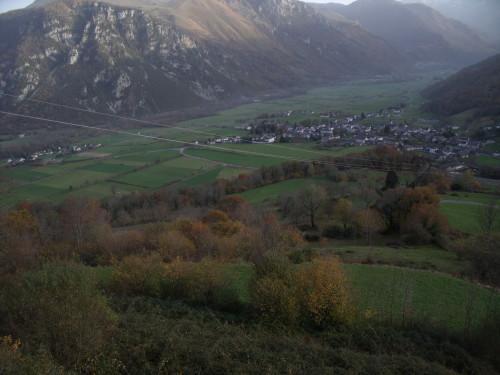 photos-col-de-Marie-Blanque-le-19-novembre-2009-029