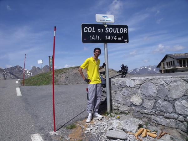 photos-col-du-Soulor-et-col-des-Borderes-le-26-avril-2010-