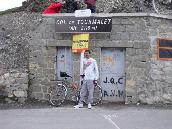 photos-col-du-Tourmalet-le-12-juin-2010-002