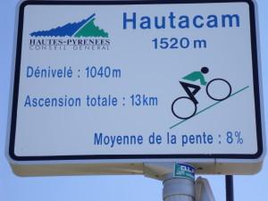 photos-montee-d-Hautacam--col-de-Tramassel-le-27--copie-1
