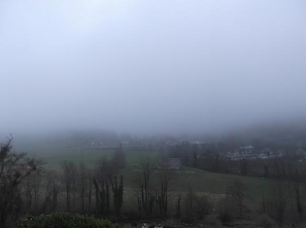 Col d'Aspin 20 mars 2015 003