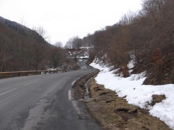 Col d'Aspin 20 mars 2015 019