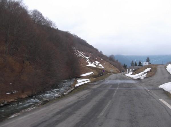 Col d'Aspin 20 mars 2015 034