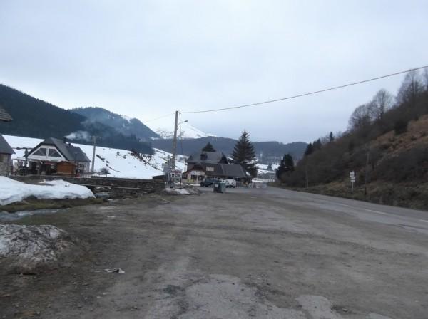 Col d'Aspin 20 mars 2015 043