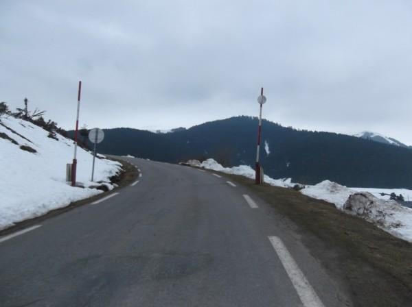 Col d'Aspin 20 mars 2015 045
