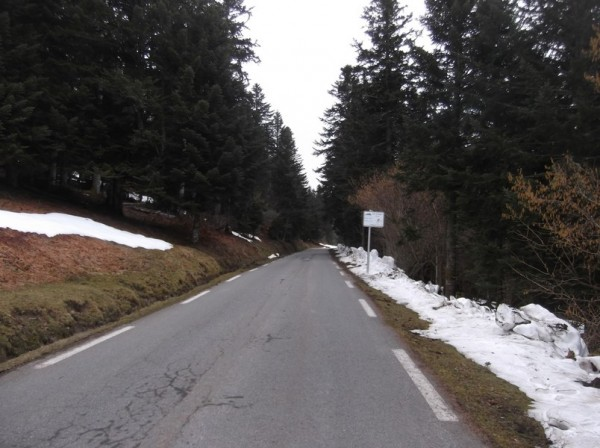 Col d'Aspin 20 mars 2015 053