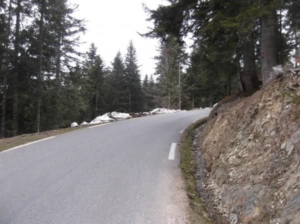 Col d'Aspin 20 mars 2015 058