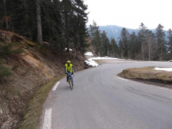 Col d'Aspin 20 mars 2015 063