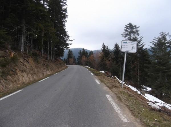 Col d'Aspin 20 mars 2015 078
