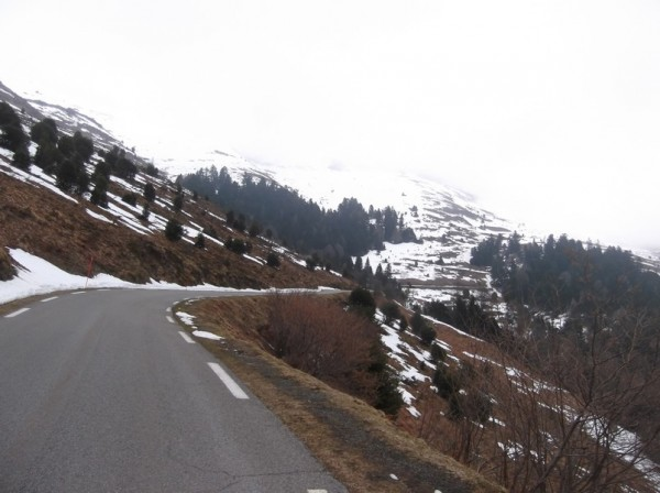 Col d'Aspin 20 mars 2015 113