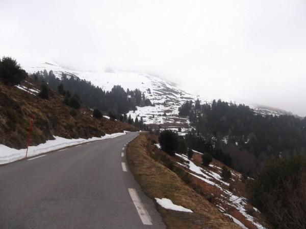 Col d'Aspin 20 mars 2015 117