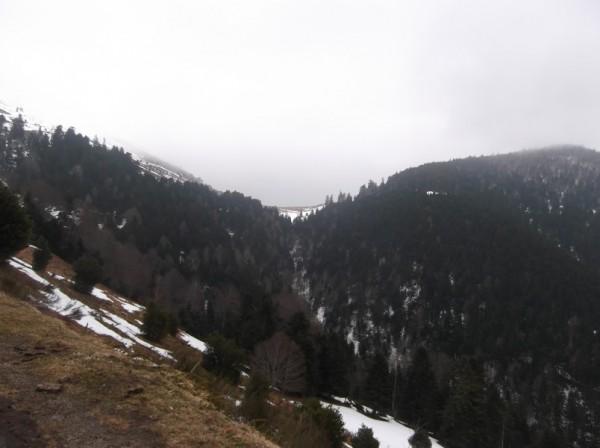 Col d'Aspin 20 mars 2015 118