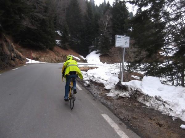 Col d'Aspin 20 mars 2015 129