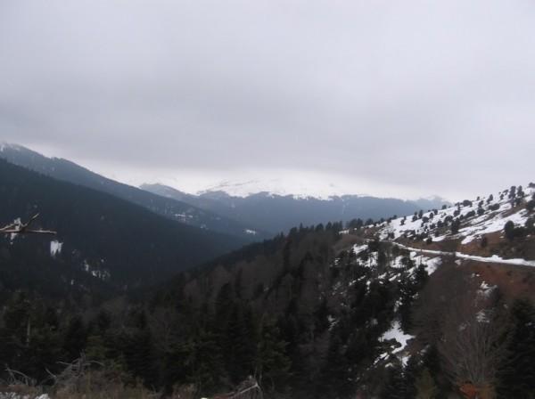 Col d'Aspin 20 mars 2015 131