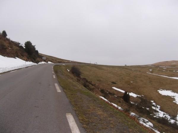 Col d'Aspin 20 mars 2015 135