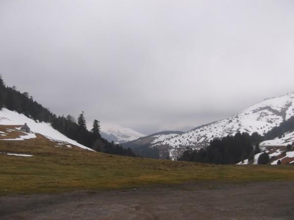 Col d'Aspin 20 mars 2015 142