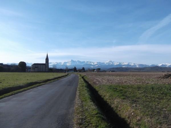 Col d'Aspin 8 mars 2015 004
