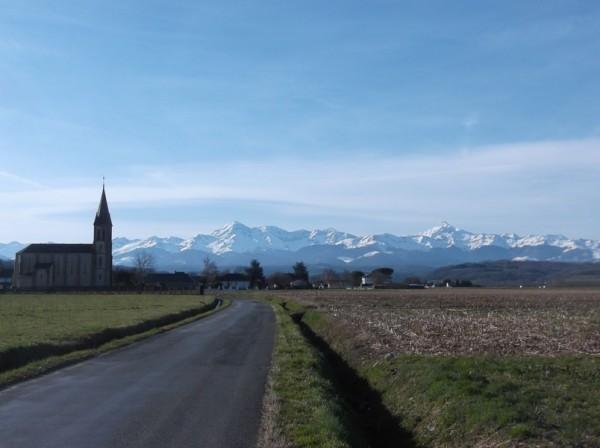 Col d'Aspin 8 mars 2015 005
