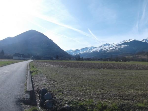 Col d'Aspin 8 mars 2015 016