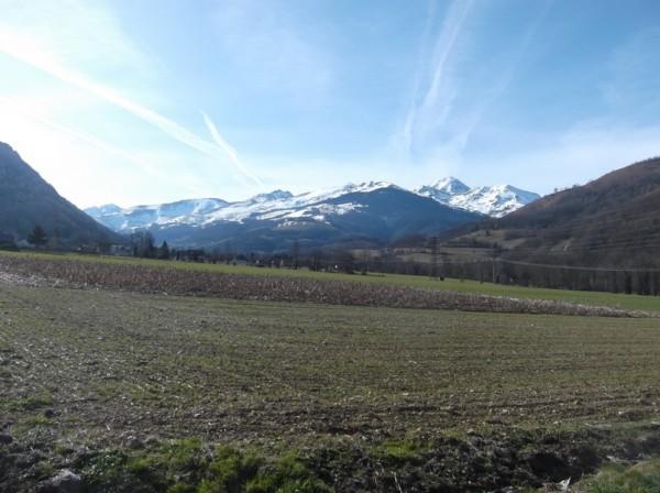 Col d'Aspin 8 mars 2015 018