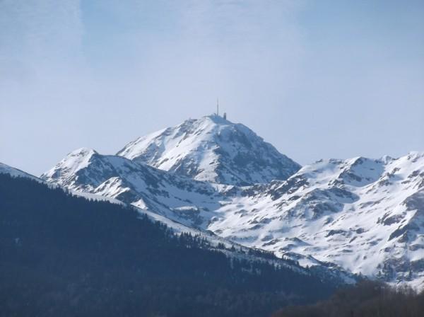 Col d'Aspin 8 mars 2015 023