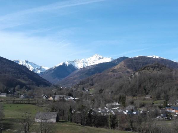 Col d'Aspin 8 mars 2015 044