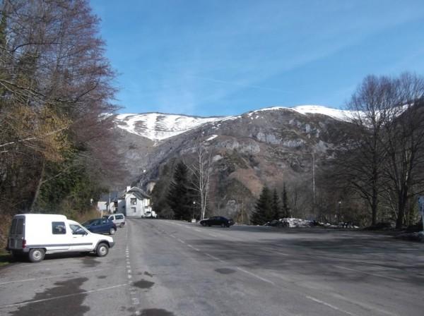 Col d'Aspin 8 mars 2015 054
