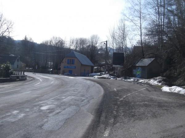 Col d'Aspin 8 mars 2015 055