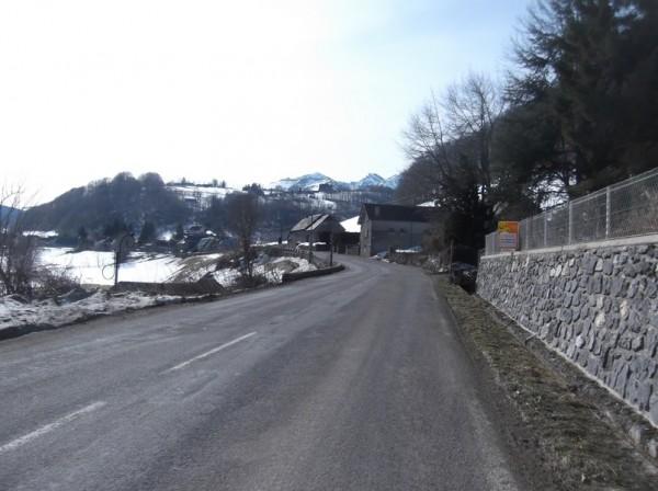 Col d'Aspin 8 mars 2015 057