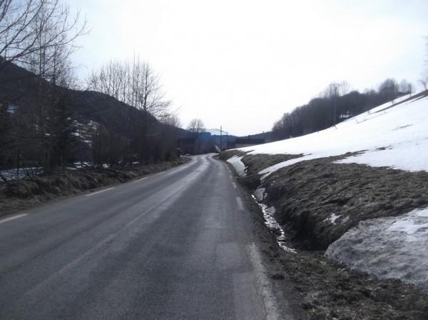 Col d'Aspin 8 mars 2015 063