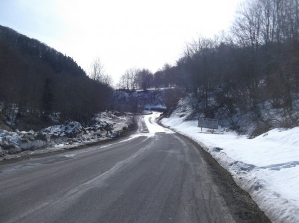 Col d'Aspin 8 mars 2015 064