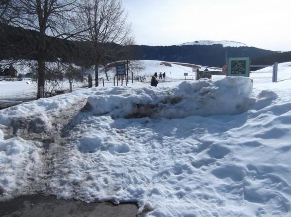 Col d'Aspin 8 mars 2015 069