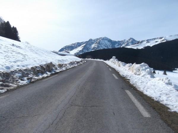 Col d'Aspin 8 mars 2015 071