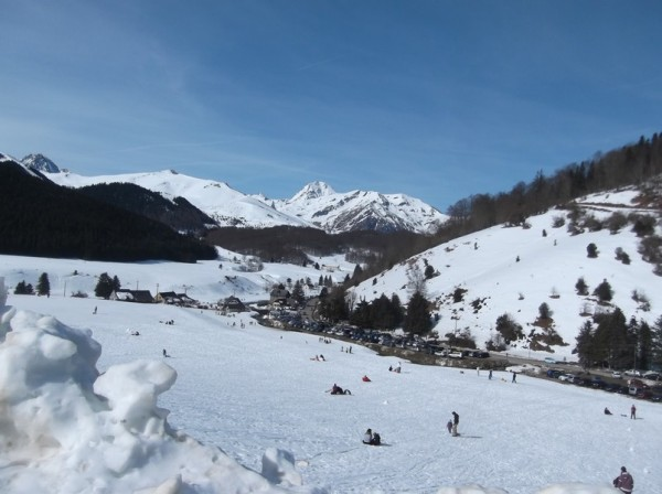 Col d'Aspin 8 mars 2015 072