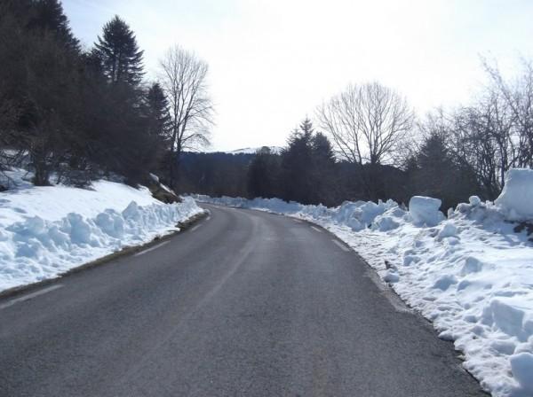 Col d'Aspin 8 mars 2015 073