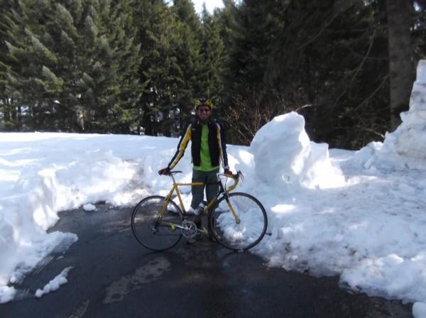 Col d'Aspin 8 mars 2015 088