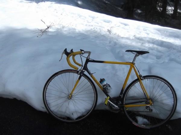 Col d'Aspin 8 mars 2015 092