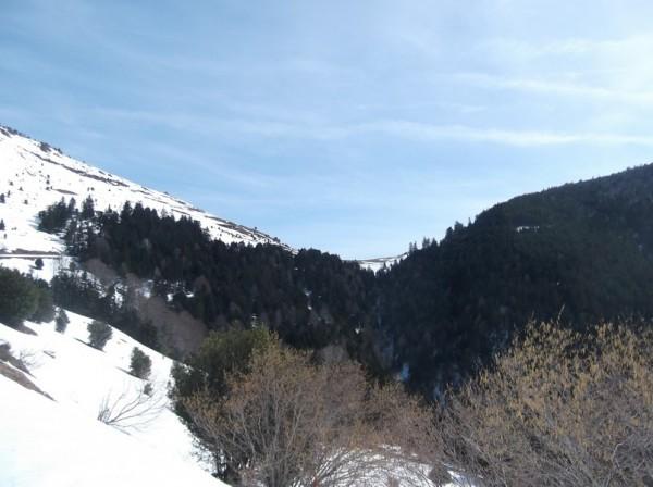 Col d'Aspin 8 mars 2015 102