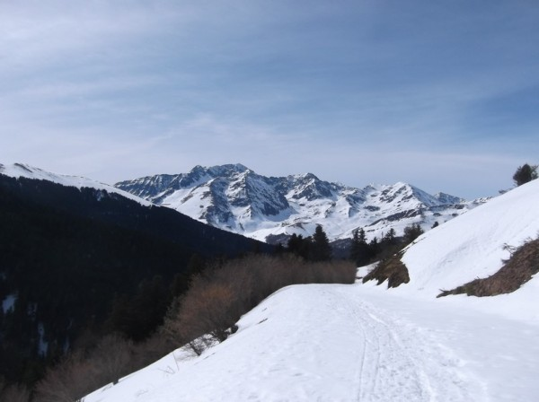 Col d'Aspin 8 mars 2015 103