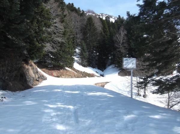 Col d'Aspin 8 mars 2015 107