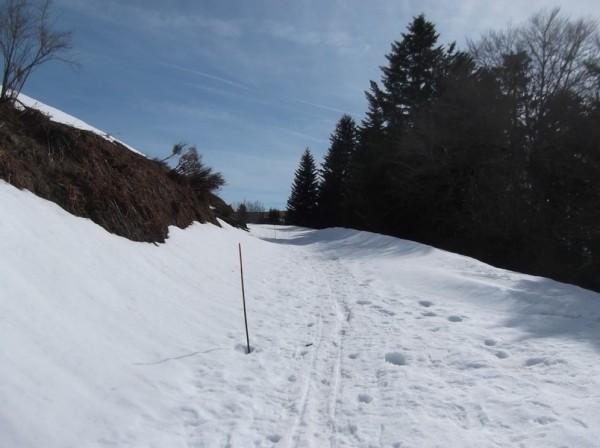 Col d'Aspin 8 mars 2015 116