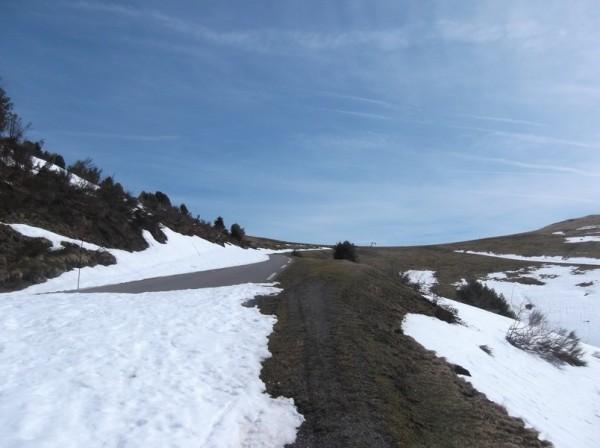 Col d'Aspin 8 mars 2015 117