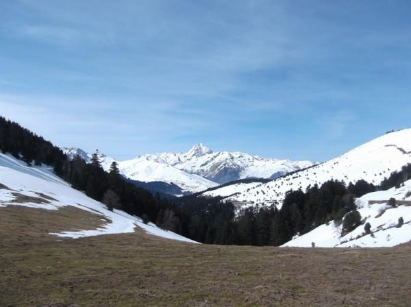 Col d'Aspin 8 mars 2015 122