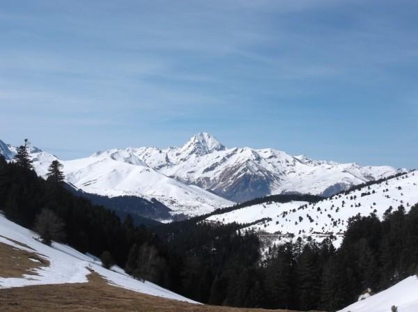 Col d'Aspin 8 mars 2015 125