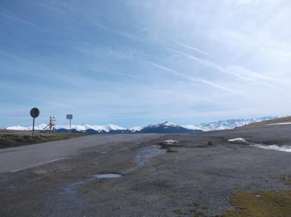 Col d'Aspin 8 mars 2015 128