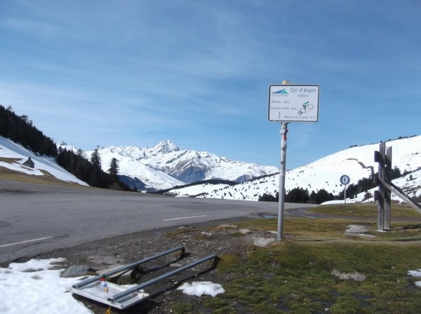 Col d'Aspin 8 mars 2015 132