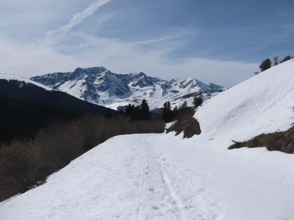 Col d'Aspin 8 mars 2015 168