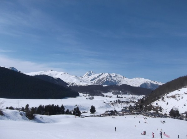 Col d'Aspin 8 mars 2015 179