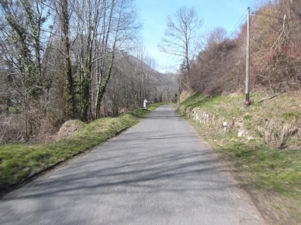 Col d'Aspin 8 mars 2015 182